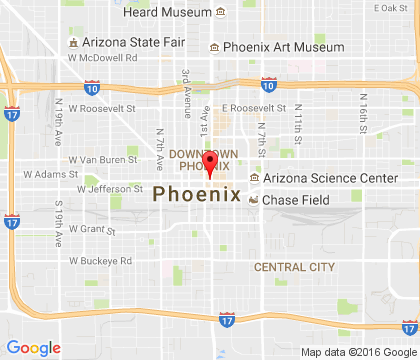 Express Locksmith Store Phoenix, AZ 480-612-9229